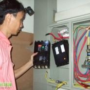 南京电路维修图片