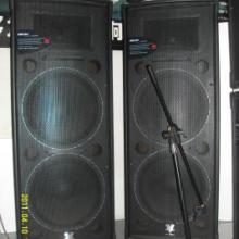 南昌专业音响、江西专业舞台音响、会议音响、KTV音响、音箱、喇叭批发