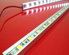 供应江苏灯条用LED最大生产厂家图片