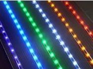 供应RGB灯条图片