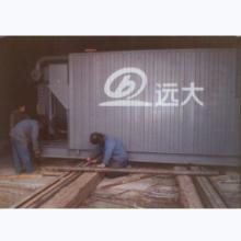 供应大兴/机组类吊装搬运/冷水机组/发电机组/空调机组全方位服务批发
