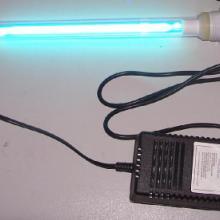 水处理消毒灯公司,水处理紫外线杀菌灯,水处理紫外线杀菌灯价格_批发