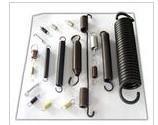 供应编织机弹簧供应商,编织机弹簧生产供应商,编织机弹簧生产厂家