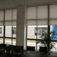 四川电动窗帘定做、电动窗帘厂家、电动窗帘价格、免费上门测量