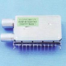 供应DVBT-E11CD11H2越南机顶盒高频头