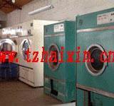 供应洗涤机械/全自动工业洗衣机