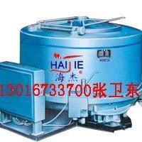 供应服装工业脱水机