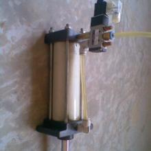 郑州SC80X250除尘气缸质量可靠,价格优惠 客户反馈物美价廉图片