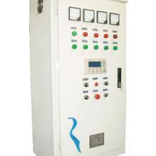 供应用于换热机组|燃气锅炉|换热器的山西智能控制柜批发