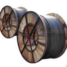 供应安徽中盛硅橡胶电缆YGCF22
