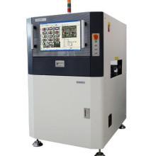 供应SMT在线光学检测仪电子产品制造设备批发