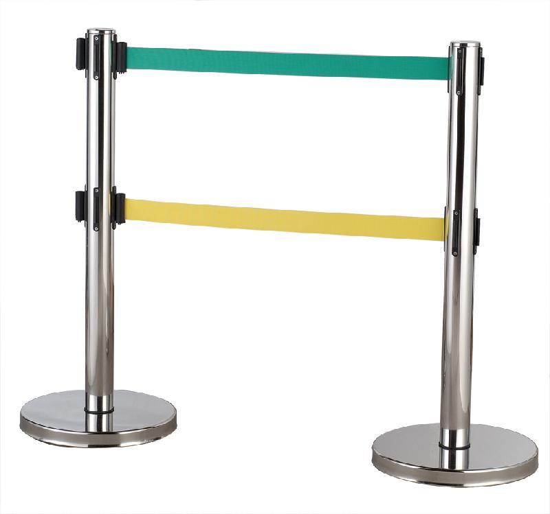 供应双层栏杆座、双层一米线、大堂护栏、双层栏杆座、双带栏杆