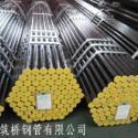 高温用无缝碳钢管机械性能图片