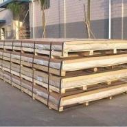 常平谢岗6082铝管铝板7075进口铝板图片