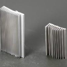 供应北京铝合金铝型材