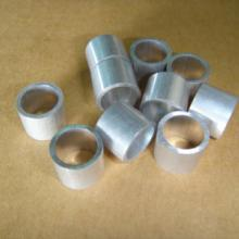 东莞附件铝合金制品铝管 东莞附件铝合金厂家电话