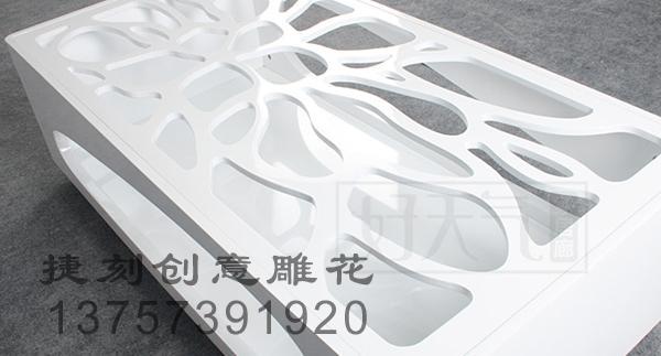 供应J24雕花板/镂空板/茶几雕花/烤漆