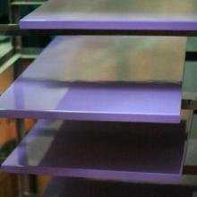 供应J33橱柜门板雕刻加工/门板烤漆批发