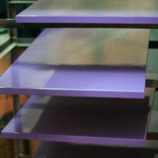 J33橱柜门板雕刻加工/门板烤漆图片