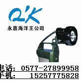 海洋王提灯◆海洋王IW5120◆IW5120便携式强光防爆工作灯