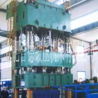 供应合肥YH32系列四柱压机销售