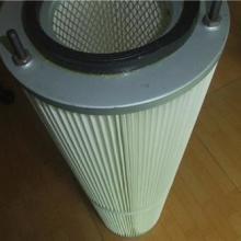 供应用于粉尘过滤的过滤器