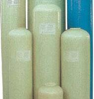 供应离子交换树脂罐