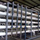 供應四川水處理維保服務價格