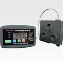 供应智能保护监控器/智能电机监控装置/智能电机保护控制装置