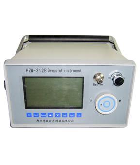HZW系列精密微水仪传感器