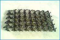 三维排水网特点抗老化耐腐蚀