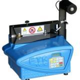 供应气垫机 气垫机专用膜 气泡膜