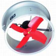 TA节能圆筒换气扇图片