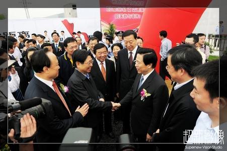 供应南京摄影包年服务