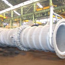 供应大型高温冶炼设备批发