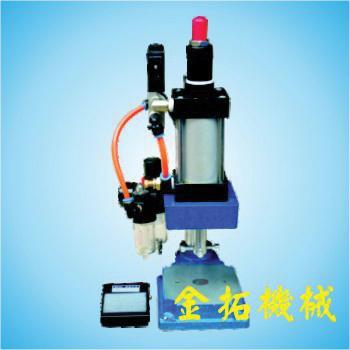 气压机价格图片