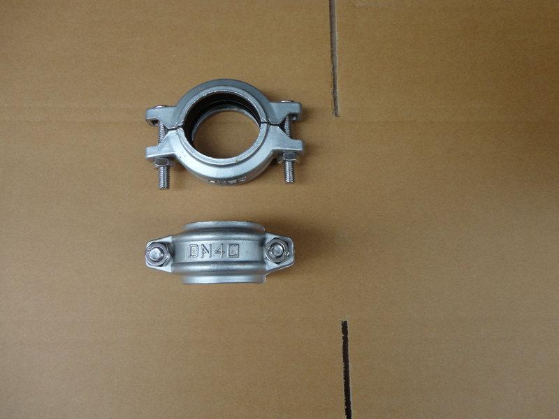 供应拷贝林卡箍生产厂家,厂家直销拷贝林卡箍,不锈钢拷贝林卡箍哪里有
