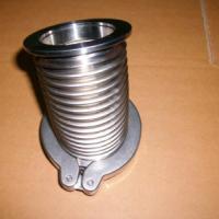 供应真空波纹管生产供应商,真空配件生产供应商