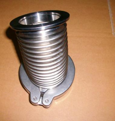 真空波纹管生产供应商图片/真空波纹管生产供应商样板图 (1)