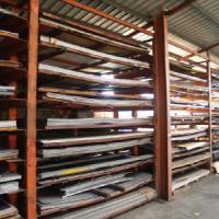 供应天门不锈钢板 安陆不锈钢板价格 天门不锈钢板规格