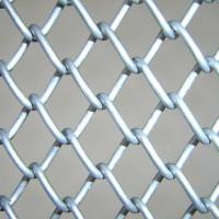 供应煤矿支护网10号丝5公分孔