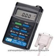 电磁场强度检测仪/电磁波检测仪图片