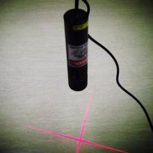 供应半导体激光器