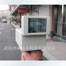供应手持超速拍照仪CP-1手持移动测速抓拍仪