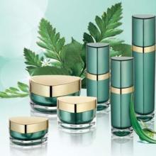 供应系列化化妆品包装