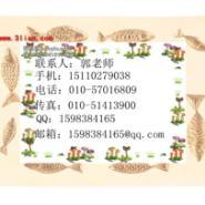 天津二级建造师挂靠价格图片
