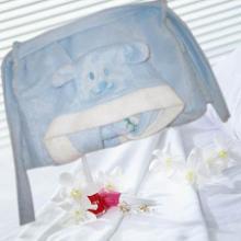 供应儿童浴袍