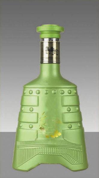 供應山東正華酒瓶蓋,瓶子,蓋子,酒瓶,玻璃瓶,玻璃瓶廠,酒瓶廠圖片圖片