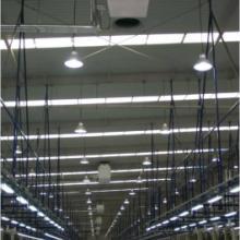供应高空暖风机,旋流式风机,厂房采暖设备,节能暖风机