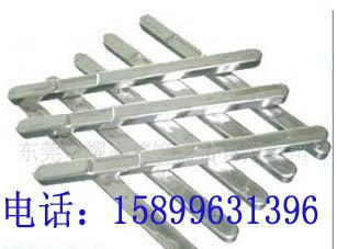 供应70度低熔点合金焊锡料图片